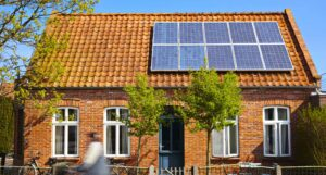 Belgian solar: Beste zonnepanelen overzicht