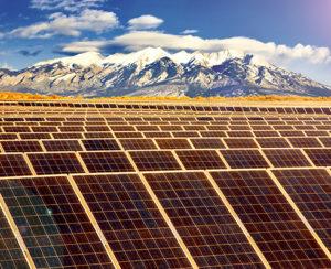 suntech zonnepanelen voordelen