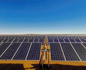 suntech zonnepanelen voordelen overzicht