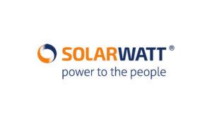 Solarwatt zonnepanelen