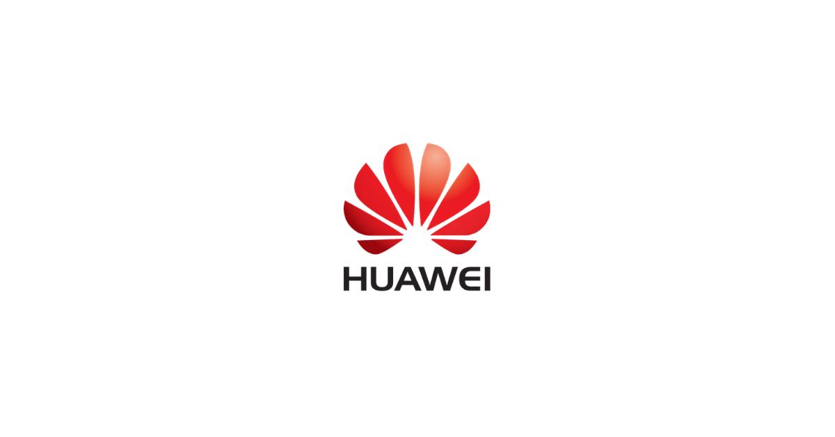 Huawei Luna Thuisbatterij