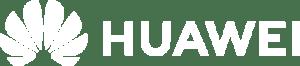HUAWEI actie Belgian solar